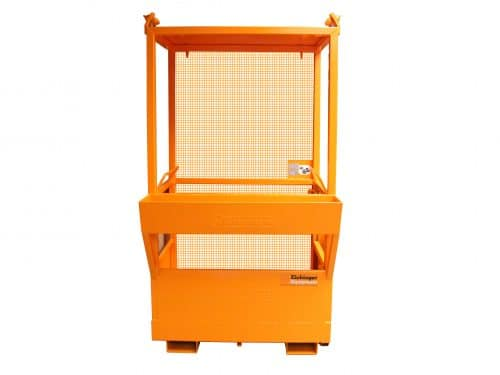 1073 Access Cage Eichinger